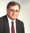 Leonard W. Vona