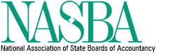 NASBA Training Credits Fraud Auditing