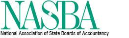NASBA Training Credits Fraud Auditing