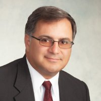 Leonard W. Vona is the CEO of Fraud Auditing and a Forensic Accountant